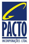 Pacto Investimentos