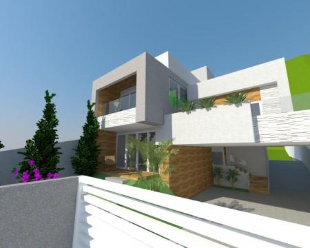Condomínio Ibiza
